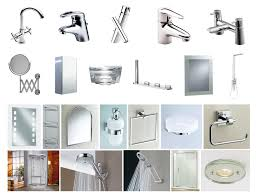 Designer Bathroom Accessories Designer Bathroom Accessories