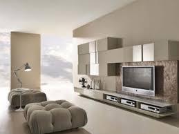 modern interior paint colors for home impressive exterior paint design with orange theme 4 home decor