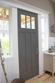 paint color cabinets are benjamin moore white dove and the walls