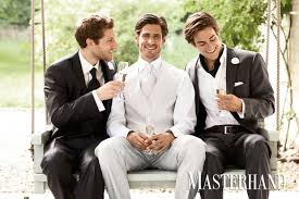 wedding mens masterhand fashion men s fashion