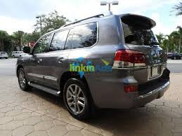 2016 lexus lx 570 uae lexus lx 570 low km cars abu dhabi classified ads job