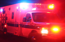Hutch News Classifieds 15 Year Old Boy Who Was Shot With 12 Gauge Is Hospitalized News