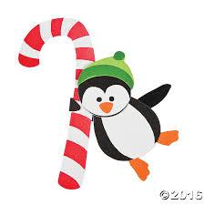 penguin party supplies party supplies canada open a party
