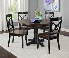 Best Dining Room Sets Value City Furniture Also Interior Home - Value city furniture dining room