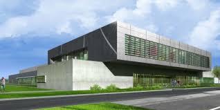 ucpa siege social sextant architecture tous nos projets industrie