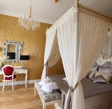 Schlafzimmer Und Bad In Einem Raum Kaiserliche Suite U2013 Schlafen Wie Sisi In Wien Welt