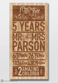 19th wedding anniversary gift 12 best anniversary ideas images on anniversary ideas