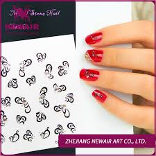 online buy wholesale different nail style from china different