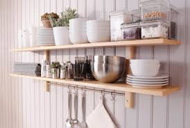 placard de cuisine ikea meuble suspendu cuisine ikea