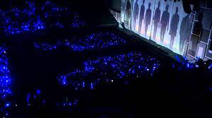 Sapphire Blue Overwhelming Sapphire Blue Ocean Ss5 Manila Youtube