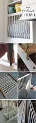 best 25 cabinet plate rack ideas on pinterest kitchen racks and