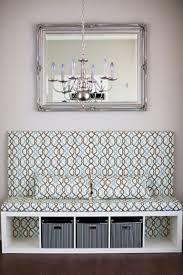 37 incredible ikea hacks for home decoration ideas u2013 universe
