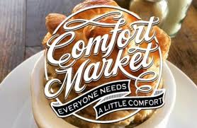 Comfort Market Arroyo Grande Dine Arroyo Grande Food Restaurants In Arroyo Grande Places To