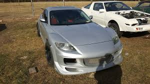 chrysler conquest ls swap 04 mazda rx8 ready for v8 swap have questions rx8club com