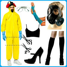 Duck Dynasty Halloween Costumes Breaking Bad Duck Dynasty Costume Ideas Costumes