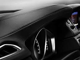 volvo xc60 2015 interior 2015 volvo s80 conceptcarz com