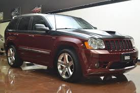 2007 lexus suv for sale by owner toronto kijiji modified jeep grand cherokee 2012 red wallpaper hd modification