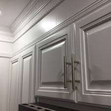 Professionally Painted Kitchen Cabinets by Interior U0026 Exterior Painting Kulp Painting Lehigh Valley Pa