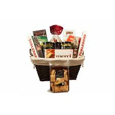 Gift Baskets Delivery Viva Italiano Gift Basket Gifts Gift Baskets Delivery Europe Austria