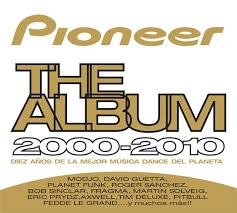 pioneer photo album pioneer the album 2000 2010 by various artists on spotify