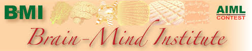 brain mind institute founding emails