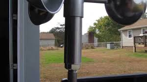 traditional weather stations by cape cod wind and weather