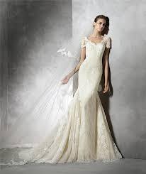 sle wedding dresses lace mermaid wedding dresses v back high waist wedding gowns