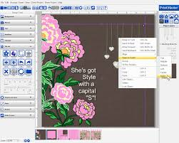 printmaster platinum v7 1 selling logo software for over 15