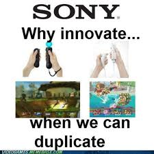Videogame Memes - videogame memes and de motivationals printable version