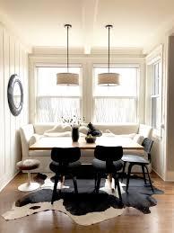 home interior image mpg home design architecture interior design