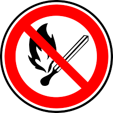 burn bans issued for much of mid michigan wnem tv 5
