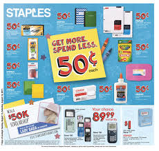 staples black friday coupon staples deals week of 8 13 the krazy coupon lady
