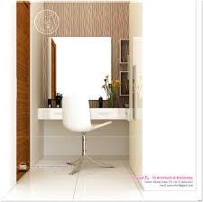 built in dressing table design ideas interior design for home