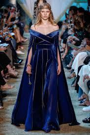 best 25 queen fashion ideas on pinterest queen queen