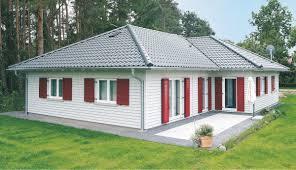 Haus Mit Grundst K Ebh Haus Gmbh Ihr Neues Preiswertes Fertighaus Aus Berlin