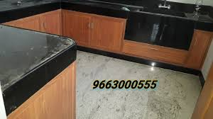 Low Price Kitchen Cabinets Kitchen Cabinets Miami Cheap Kitchen Cabinets For Miami Miami