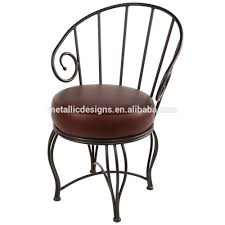 bulk outdoor furniture bulk outdoor furniture suppliers and