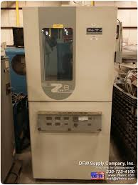 d f w supply company inc new u0026 used metalworking machinery