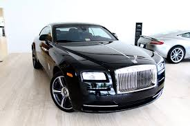 roll royce wraith on rims 2014 rolls royce wraith stock px84416 for sale near vienna va
