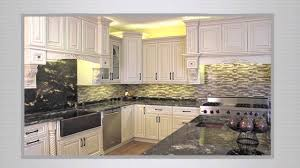 Retro Kitchen Design Ideas by Kitchen Amazing Retro Kitchen Ideas Retro Kitchen Design Ideas