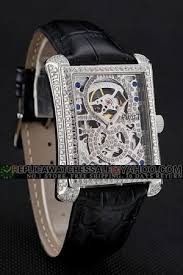 piaget tourbillon luxury piaget mens diamonds watches for sale price list