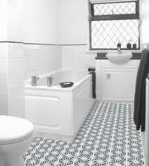 Granada Kitchen And Floor - indoor tile bathroom floor cement tunis 54 granada tile