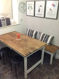 home design cool houzz kitchen tables open kitchens dream home