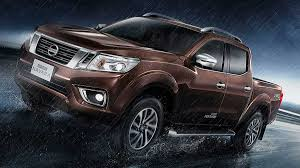 nissan patrol super safari 2016 2016 nissan navara prices in oman gulf specs u0026 reviews for muscat