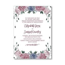wedding invitations quincy il wedding invitations loinlondon