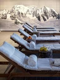 hotel nira montana la thuile picture gallery hotel