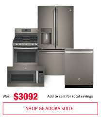 best kitchen appliance packages 2017 likeable kitchen appliance packages the home depot on ge