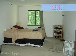 cheap bedroom makeover cheap bedroom makeover bedroom design decorating ideas