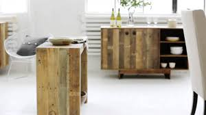 Go Green With West Elms Emmerson Collection YouTube - Diy west elm emmerson dining table
