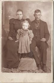 82 best victorian era early america vintage images on